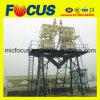 Professional Manufacturer Climb Bucket Ready Mixed Concrete Batching Plant