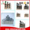 Hot Sales! Boring Bar/Boring Tool/Carbide Tipped Boring Bars