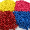 LDPE PP Pet Raw Material Filler Plastic Color Masterbatch
