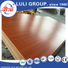 18mm Raw MDF/Plain MDF /Melamine MDF Board