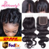 Fashion Free/Middle/Three Part Lace Closure