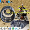 Hot Sale Motorcycle Inner Tube for Nigeria Market