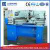 Metal Precision Bench Lathe (Bench lathe Machine CZ1237G/1 CZ1337G/1)