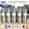 Low Pressure Cryogenic Lox Lin Lar Lco2 Dewar Cylinder