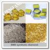 Hthp Diamond, Diamond Buyers, Raw Uncut Diamond
