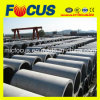 Drainage Concrete Pipe Machine Steel Mould