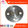 Blind DIN2527 Pn16 Forged Flange