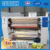 Gl-215 Golden Supplier Printed BOPP Tape Slitter