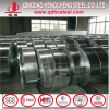 Hot Dipped Galvanized Carbon Steel Strips