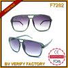 F7282 Ce, FDA Certificate! New Product Sunglasses