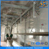 High Efficient Sheep Slaughter House Equipment Line