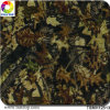 Water Transfer Printing Film Camo