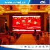 Full Color Indoor LED Digital Sign Boards (P4)