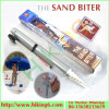 The Sun Umbrella Sand Biter, Sun Umbrella, Sand Holder, Beach Tool