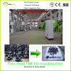 Dura-Shred Sales Promotion Recycling Plant for Waste Tire (In Stock!)