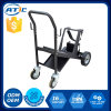 Welding Trolley (XH-WC-5)