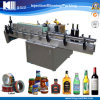 Self Adhesive Sticker Labeling Machine for Bottle