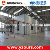 Bran-New Automatic Powder Coating Production Line