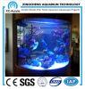 Customized Acrylic Aquarium for Decoration