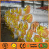 Isoking Hebei Langfang Glass Wool Factory