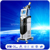 Effective Cavitation RF Tripolar Vacuum Slimming Machine