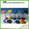 Plastic Mini Hourglass Sand Timer (EP-S1030)