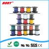 Automotive Wire for Wire Harness, Flry-a, Flry-B, AVS, Avss