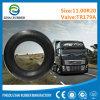 11.00r20 Butyl Natural Rubber Truck Inner Tube