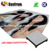 Full Color RGB Video LED Dance Floor Display Panel