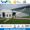 Big Party Tent Used for Wedding Party Exhibition Event