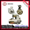 Hitach Engine Starter Motor for Opel X17D/15dt Str72019