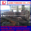 Heavy Forging Crank Shaft Open Die Forging