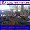 Heavy Forging Crank Shaft Open Die Forging