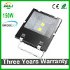 Outdoor Project 150W COB LED Floodlight with Ce&RoHS Certification