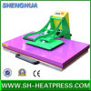 Manual Big Heat Press Machine for Sale