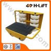 Transport Cargo Trolley From 1ton to 6ton (CTSF Type)