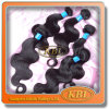 Human Brazilian Hair, Virgin Hair, Unprocessed Hair