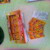 Jolly Jus Instant Juice Powder