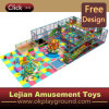 En1176 Multifunctional Indoor Playground Equipment (T1403-9)