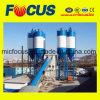 Advanced Technology Cement Silo for Concrete Mixing Plant with Good Price