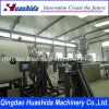 HDPE Water/Gas Supply Pipe Extrusion Line