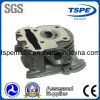 Motorcycle Cylinder Head with Good Quality (GY6-50)