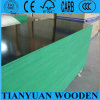 15mm Construction Plywood/1220*2440mm Wbpglue Waterproof Plywood