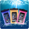 Waterproof Phone Case for Swimming