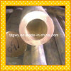 Large Diameter Brass Pipe, Brass Tube