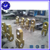 Made in China OEM Forging Parts Forged Parts Machine Parts