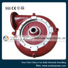 Heavy Duty Driling Centrifugal Blender Frac Pump Part 14X12X22