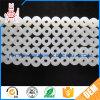Raw Material Eco-Friendly Pure PTFE Gasket / Derlin Gasket / Motor Gasket / Flange Gasket