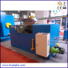 Vertical Single Wire and Cable Twisting Machine Line 400