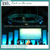 Rk Round Shape Truss System for Event